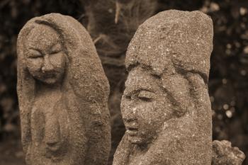 Moaipea